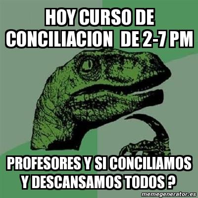 Meme conciliacion 6