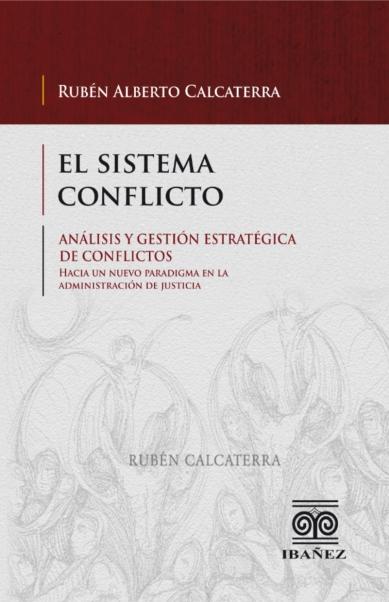 El sistema conflicto