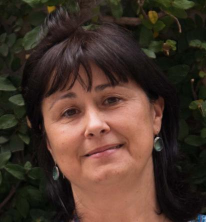 Maria Carme