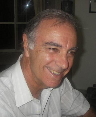 Ruben Calcaterra