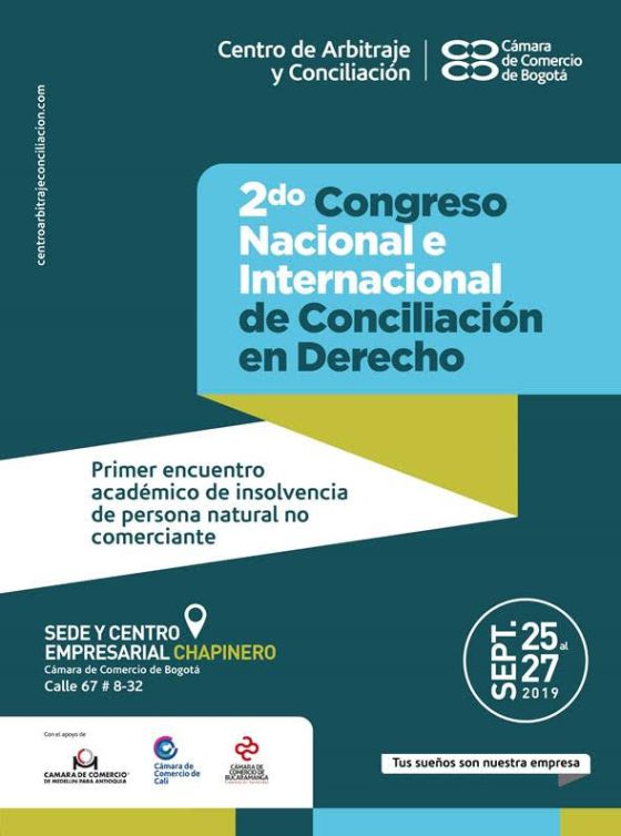 CCB congreso