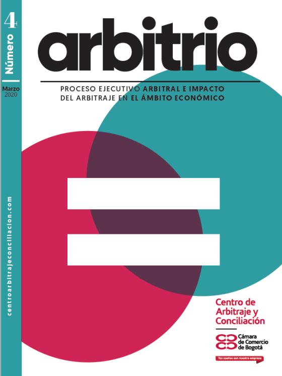 Arbitrio4-1
